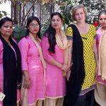 volunteer-women-project